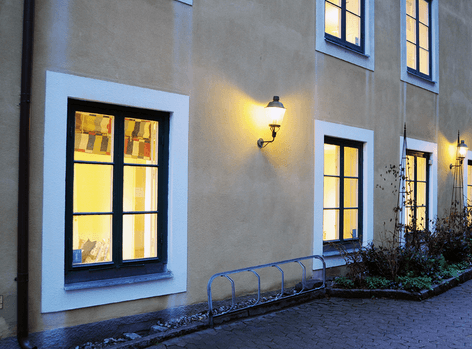 Singel i Stockholm? 7 enkla sätt att boosta din dating i Stockholm