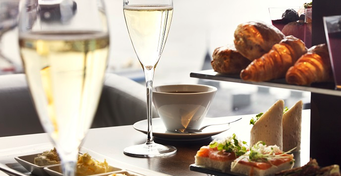 De 10 bsta romantiska restaurangerna i Uppsala - TripAdvisor