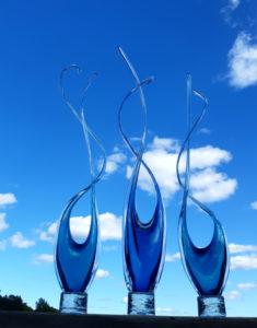 Almebäck glaskonst